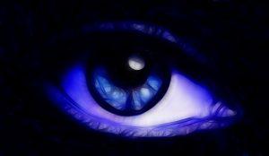 eye-1170349_640