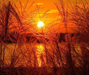 sundown-1045129_1280
