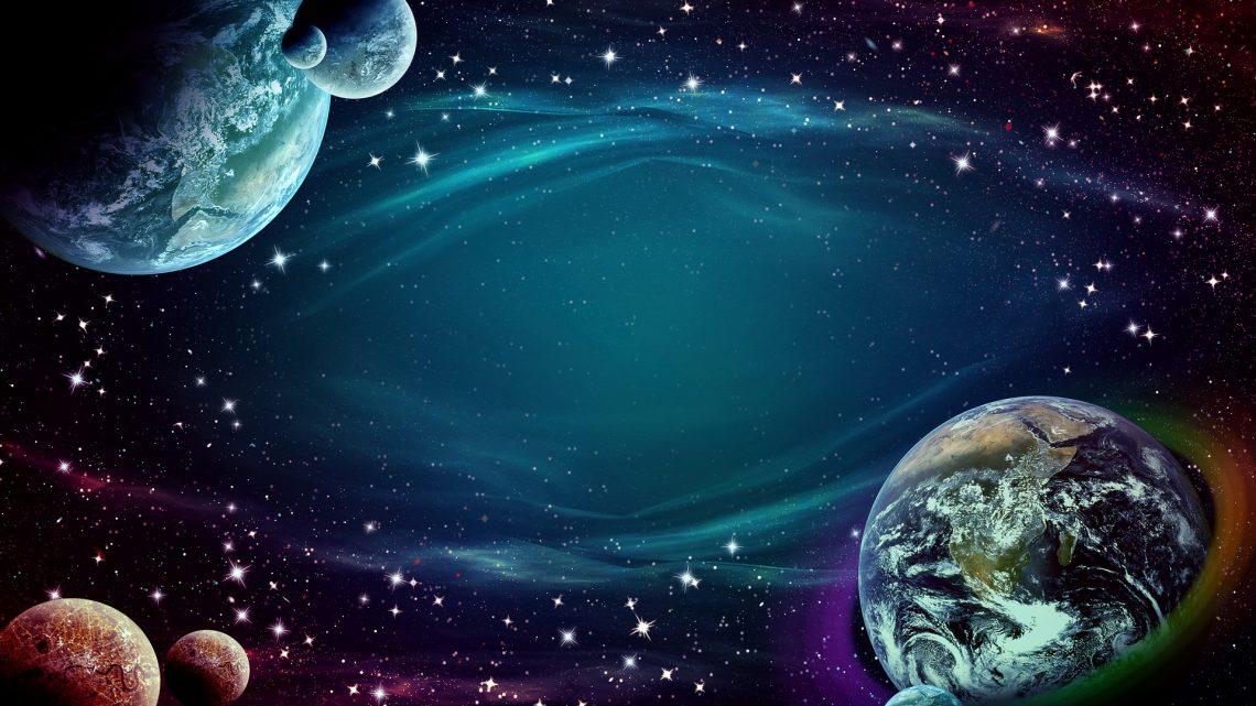 L'histoire galactiques des Artisans de Lumière